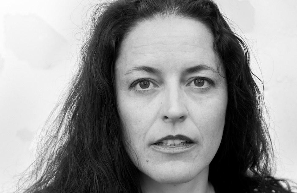 Annette Kuhn